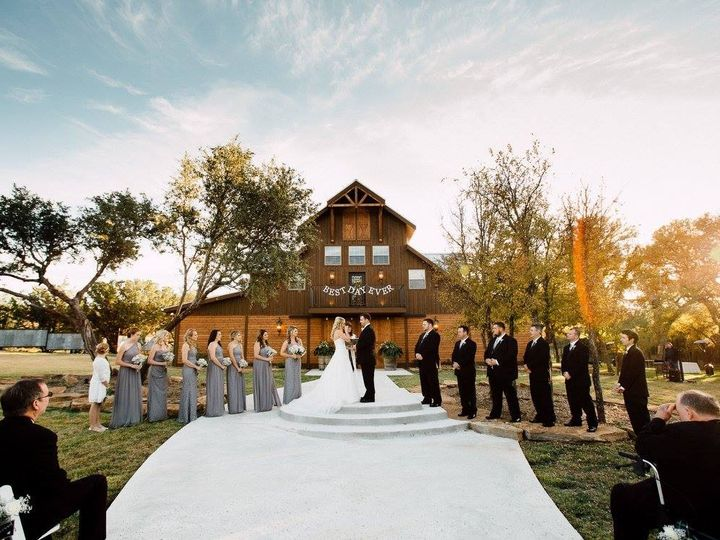 Tmx 1468343048021 124960384521704083193803993655923231616064o Burnet, TX wedding venue