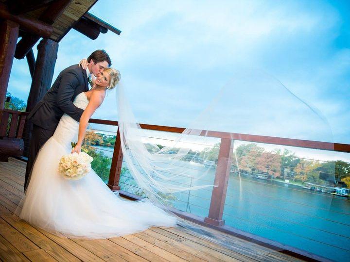 Tmx 1468343068409 125252054521688383195371299770429305137103o Burnet, TX wedding venue