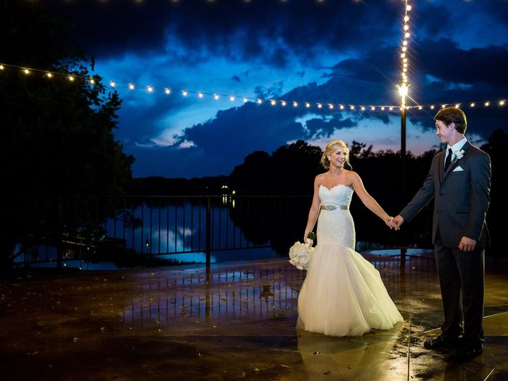 Tmx 1469724504001 10863867101528379300511366715702895568387474o Burnet, TX wedding venue