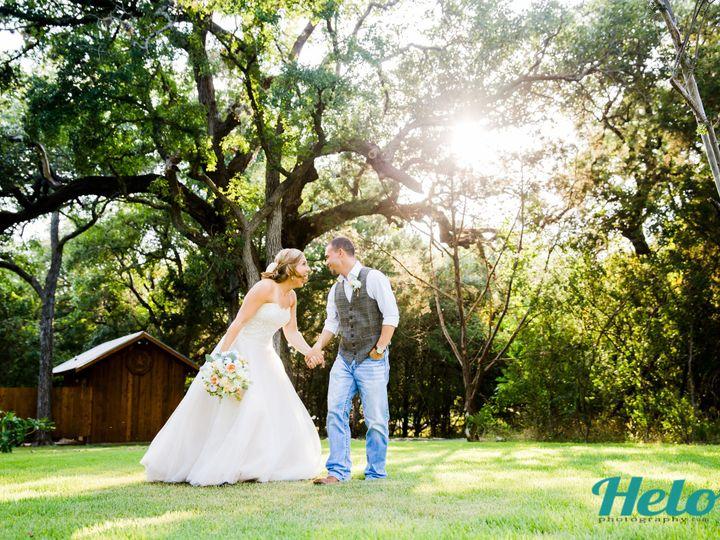 Tmx 1478277017420 279mvp1740 Burnet, TX wedding venue