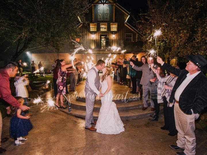 Tmx 1497642837299 1559115411762402590968444518465244380843081o Burnet, TX wedding venue