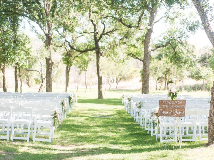 Tmx 1497642923452 Angiejason0393 Burnet, TX wedding venue