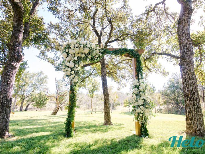Tmx 1497643015539 133mvp8223 Burnet, TX wedding venue
