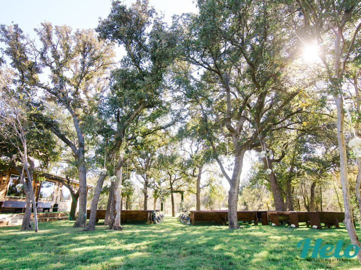 Tmx 1497643051801 146mvp8244 Burnet, TX wedding venue