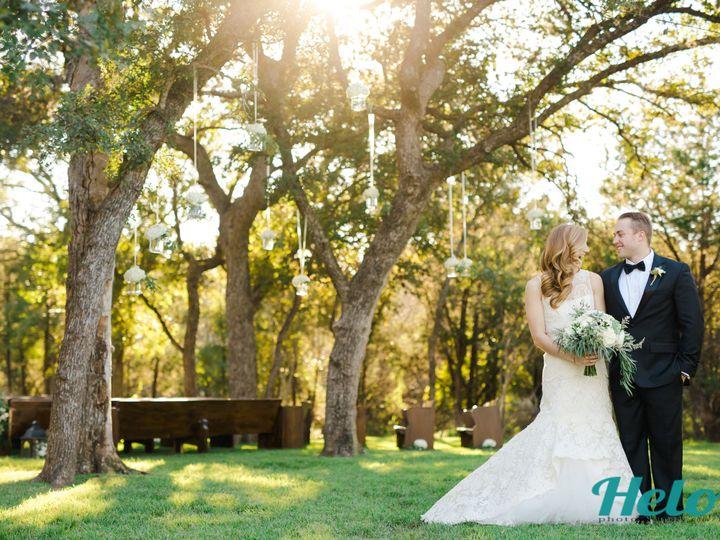 Tmx 1497643111245 263img7273 Burnet, TX wedding venue