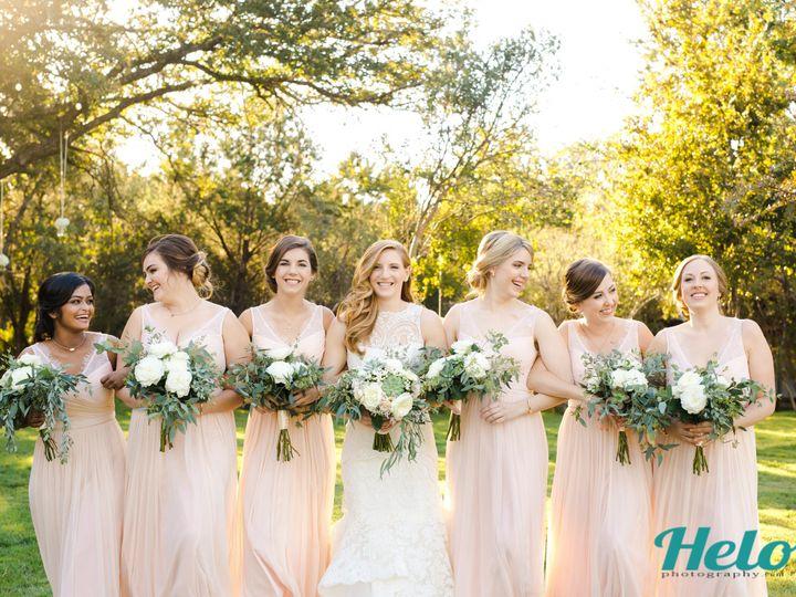 Tmx 1497643142419 287img7439 Burnet, TX wedding venue
