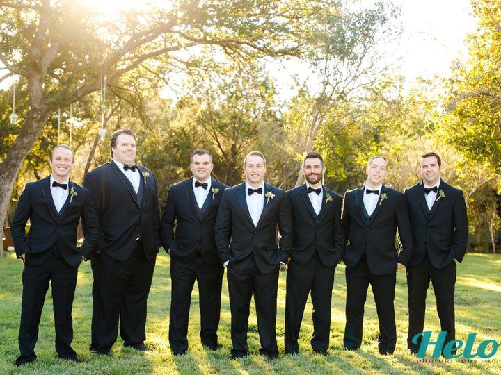 Tmx 1497643171946 293img7500 Burnet, TX wedding venue