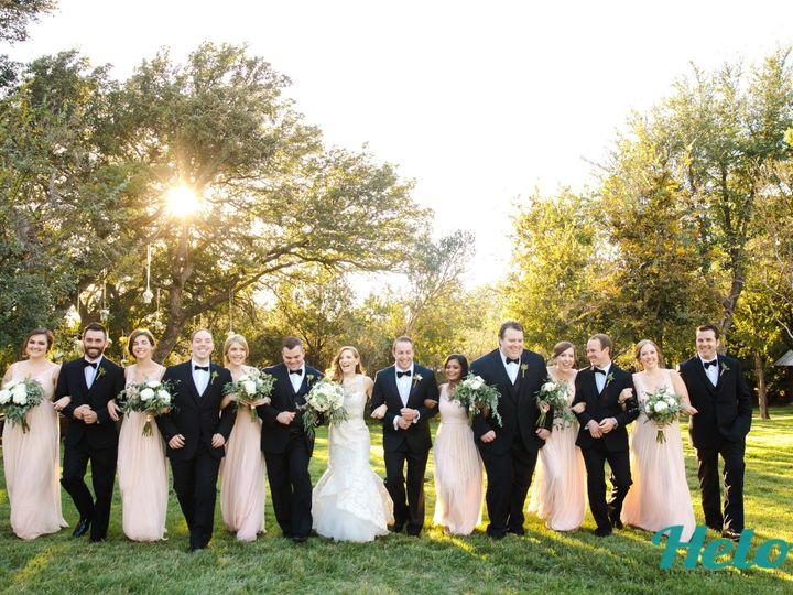 Tmx 1497643202405 299img7567 Burnet, TX wedding venue