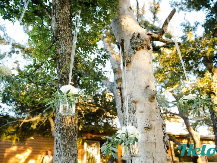 Tmx 1497643276007 377img7941 Burnet, TX wedding venue