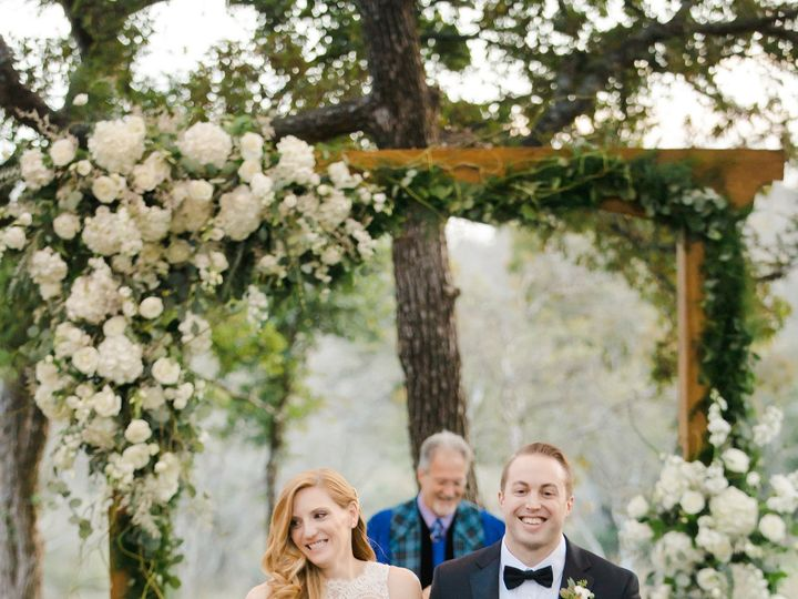 Tmx 1497643372249 487img8318 Burnet, TX wedding venue