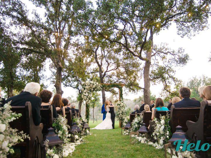 Tmx 1497643582 0030900f23aff4a0 1497643335573 473mvp9160 Burnet, TX wedding venue