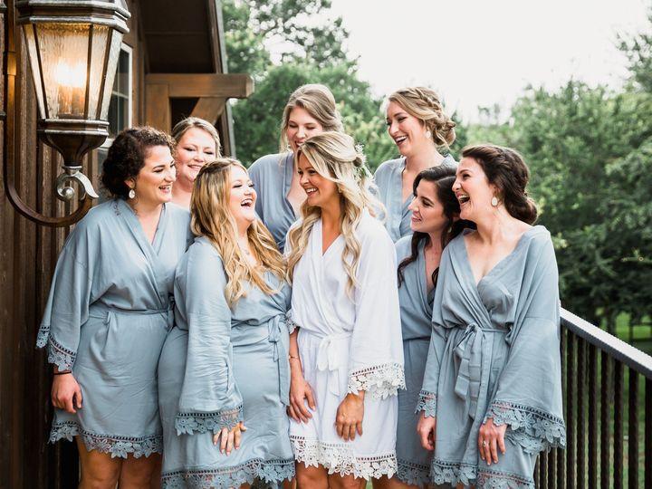 Tmx 15img 1427helo Photography 51 934186 157375533628686 Burnet, TX wedding venue