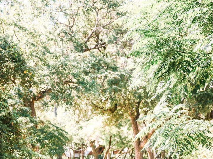 Tmx 161img 1853 Helo Photography 51 934186 157375573381158 Burnet, TX wedding venue