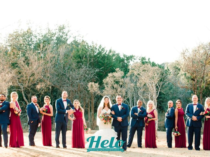 Tmx 1gn L3010 Helo Photography 51 934186 157375157271613 Burnet, TX wedding venue