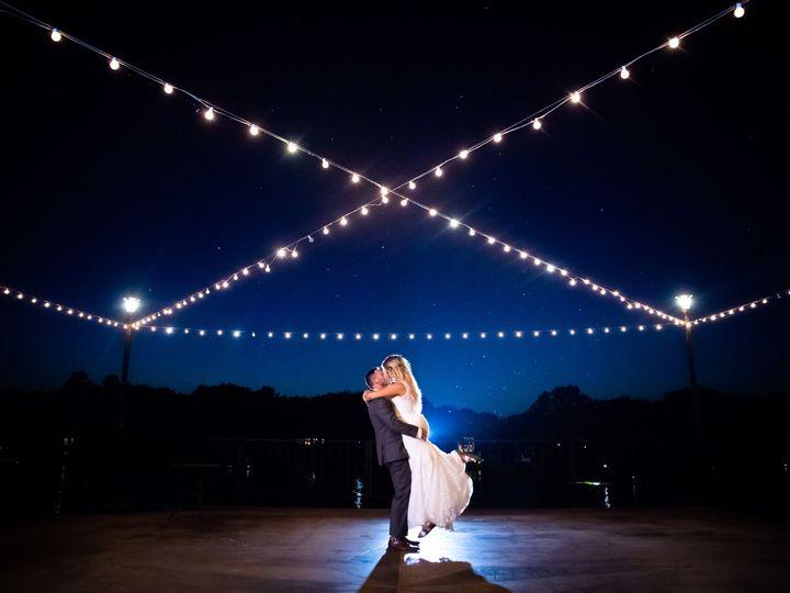 Tmx 1img 3820helo Photography 51 934186 157375532573847 Burnet, TX wedding venue