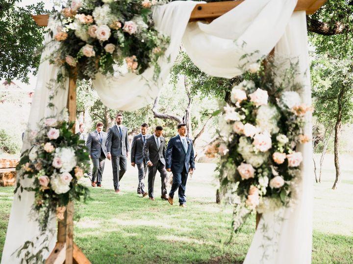 Tmx 206img 2488helo Photography 51 934186 157375539247059 Burnet, TX wedding venue