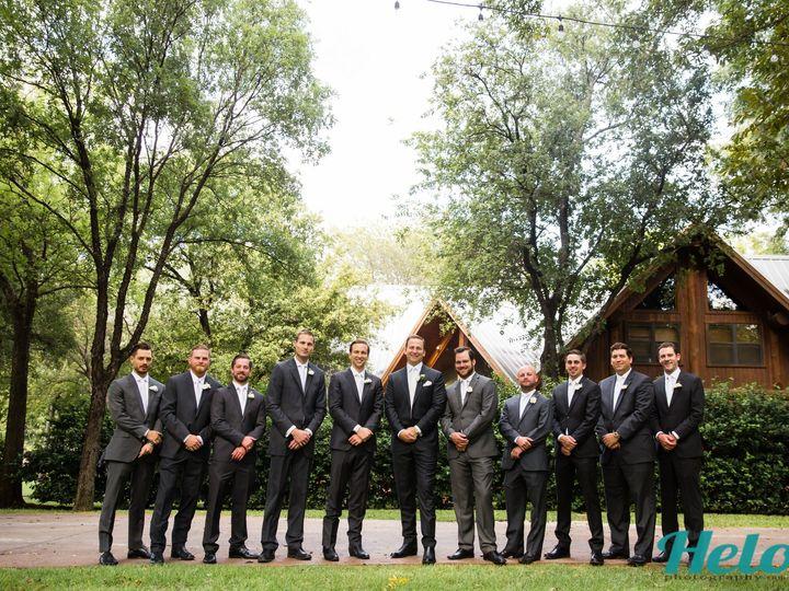 Tmx 227img 7620 Helo Photography 51 934186 157375174480332 Burnet, TX wedding venue
