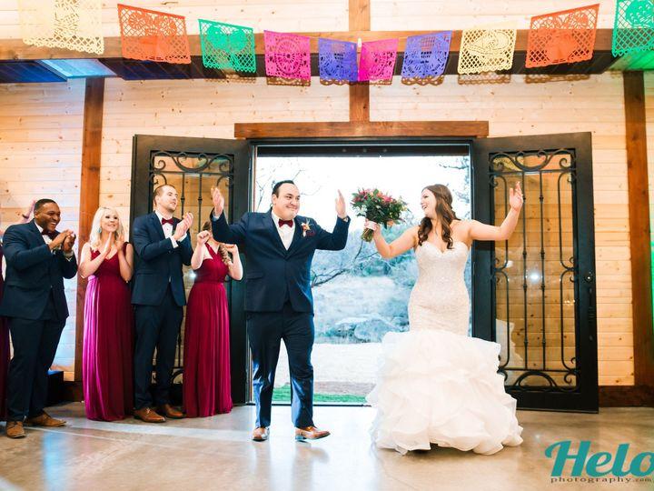 Tmx 252gn L3778helo Photography 51 934186 157375165873071 Burnet, TX wedding venue