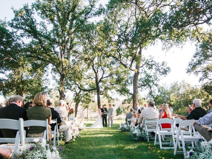 Tmx 280gn L2195 Helo Photography 51 934186 157375574252267 Burnet, TX wedding venue