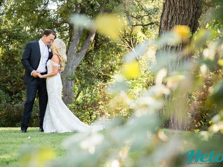 Tmx 282img 8032 Helo Photography 51 934186 157375180558794 Burnet, TX wedding venue