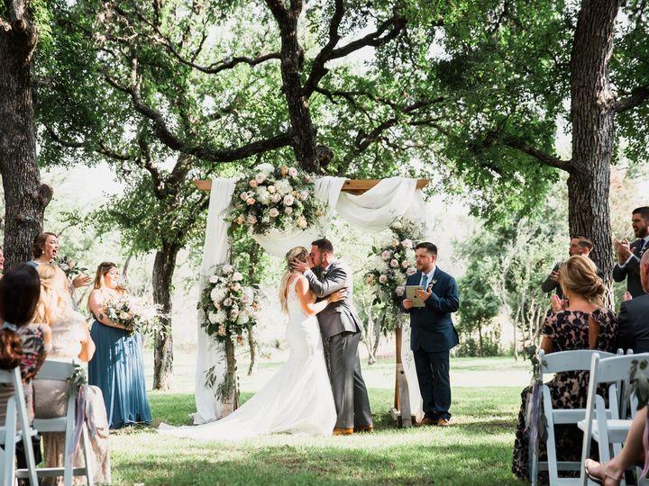 Tmx 285img 2720helo Photography 51 934186 157375545162027 Burnet, TX wedding venue