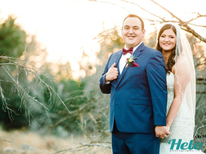 Tmx 2gn L3510 Helo Photography 51 934186 157375158183254 Burnet, TX wedding venue