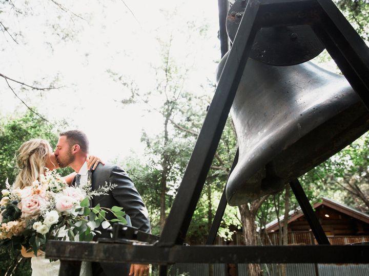Tmx 300img 2758helo Photography 51 934186 157375554786750 Burnet, TX wedding venue