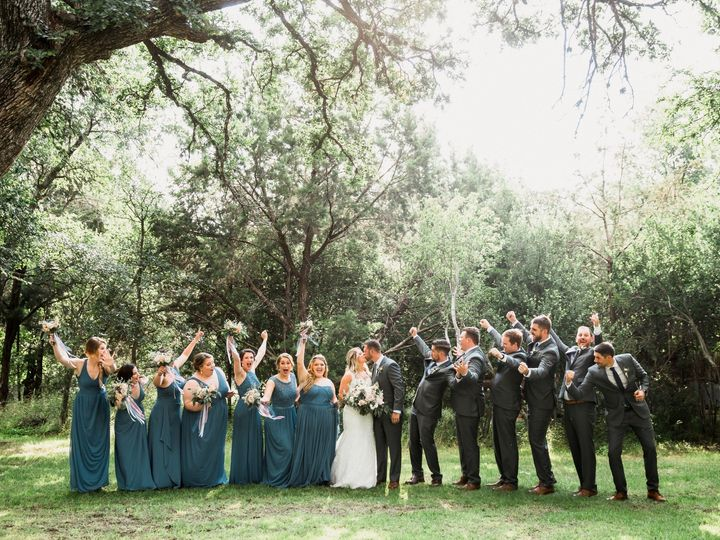 Tmx 319img 2816helo Photography 51 934186 157375547042709 Burnet, TX wedding venue