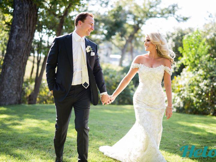 Tmx 323gn L8641 Helo Photography 51 934186 157375192627091 Burnet, TX wedding venue