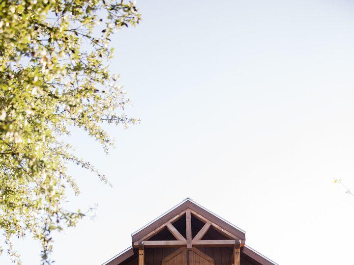 Tmx 368img 8576 Helo Photography 51 934186 157375196792381 Burnet, TX wedding venue