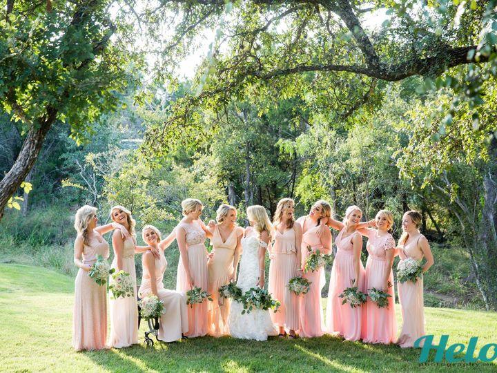 Tmx 374img 8618 Helo Photography 51 934186 157375203067593 Burnet, TX wedding venue