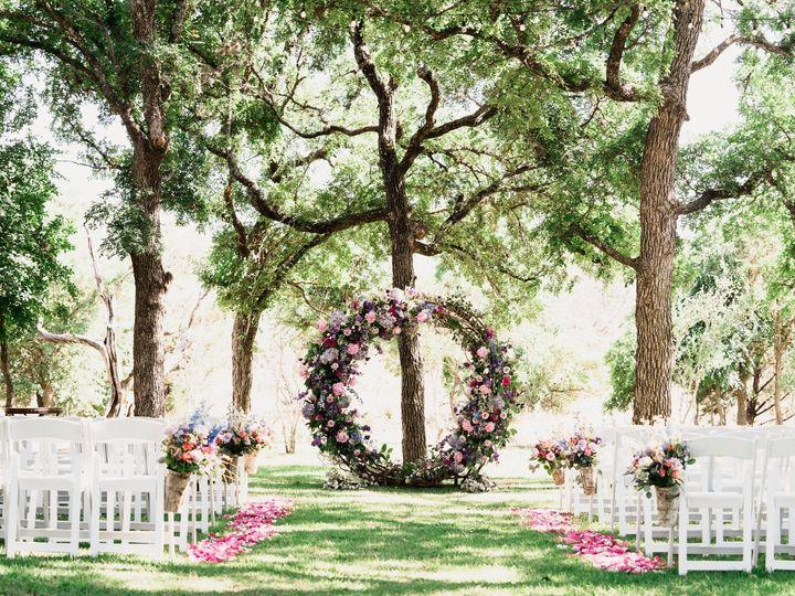 Tmx 39 Mvp04881helo Photography 51 934186 157375141467629 Burnet, TX wedding venue