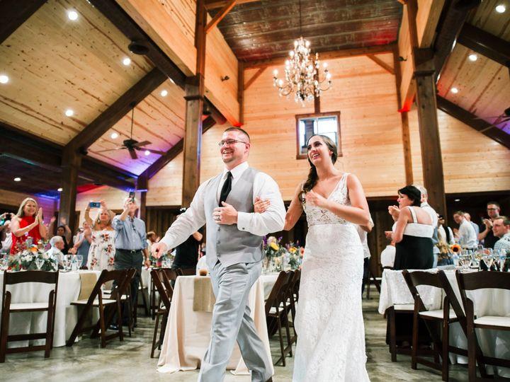 Tmx 394gn L2412 Helo Photography 51 934186 157375575474646 Burnet, TX wedding venue