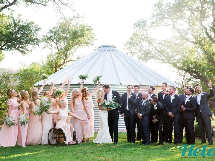 Tmx 440img 9071 Helo Photography 51 934186 157375207549827 Burnet, TX wedding venue