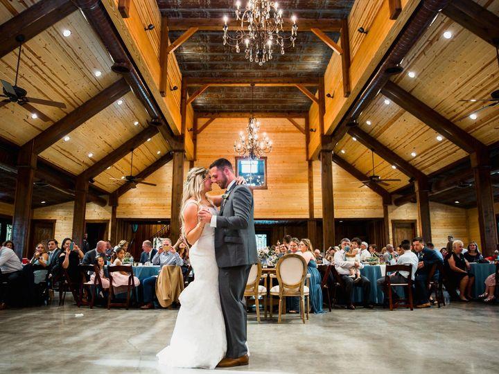 Tmx 442img 3361helo Photography 51 934186 157375556648227 Burnet, TX wedding venue