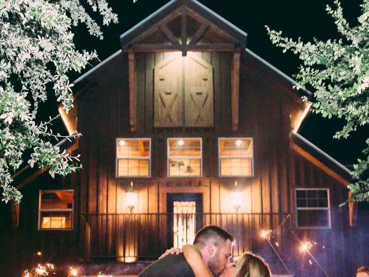 Tmx 599img 4125helo Photography 51 934186 157375564017853 Burnet, TX wedding venue
