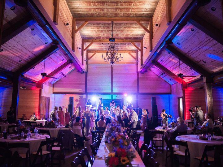 Tmx 659img 3840 Helo Photography 51 934186 157375576768969 Burnet, TX wedding venue