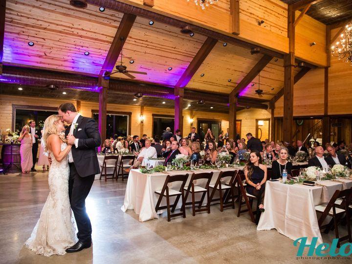 Tmx 669img 9921 Helo Photography 51 934186 157375369576141 Burnet, TX wedding venue