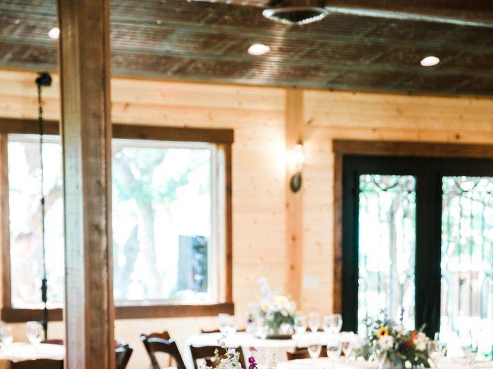 Tmx 70img 1443 Helo Photography 51 934186 157375570859195 Burnet, TX wedding venue