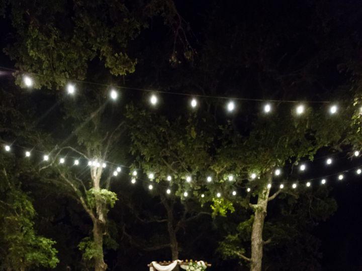 Tmx 718img 0089 Helo Photography 51 934186 157375382117012 Burnet, TX wedding venue