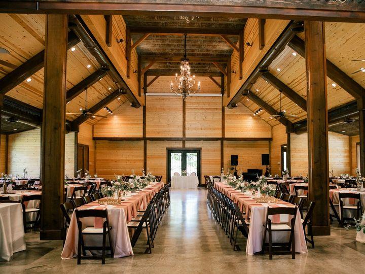 Tmx Ashleyanddavidswedding 0041 51 934186 157375129587070 Burnet, TX wedding venue