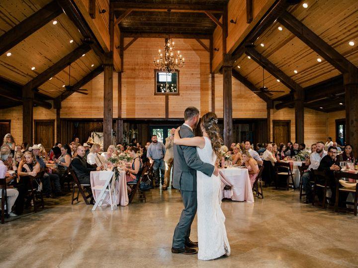 Tmx Ashleyanddavidswedding 0905 51 934186 157375134867267 Burnet, TX wedding venue