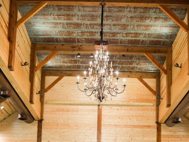 Tmx Wedding Caleb Crystal 8971 51 934186 157375149124802 Burnet, TX wedding venue