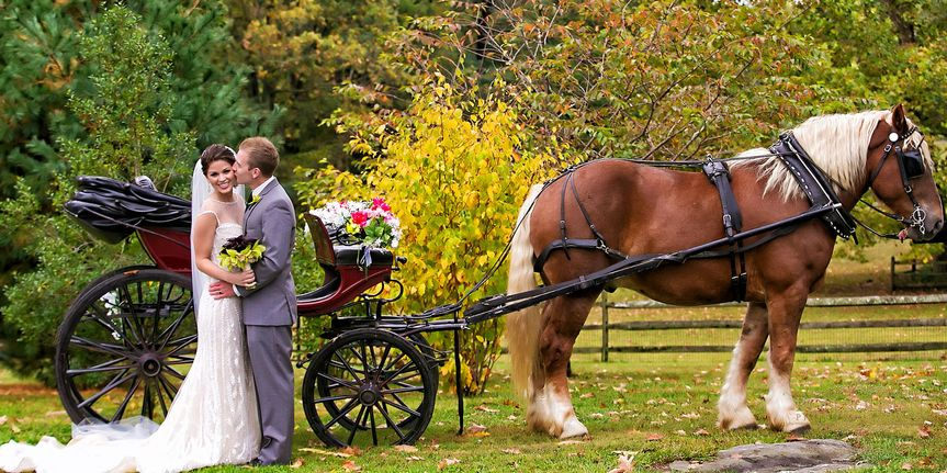 sweetwater farm wedding 24