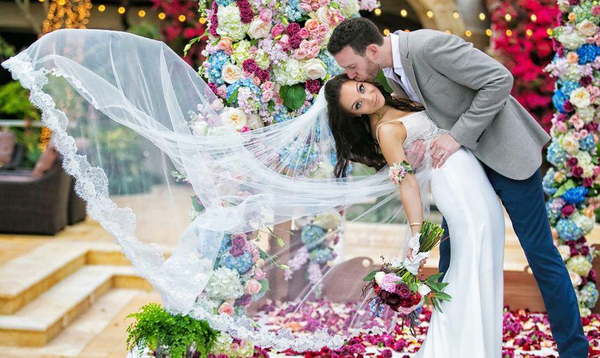 naples florida destination wedding 1 1024x613
