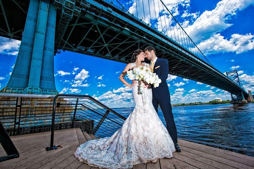 vie wedding 001 1024x682
