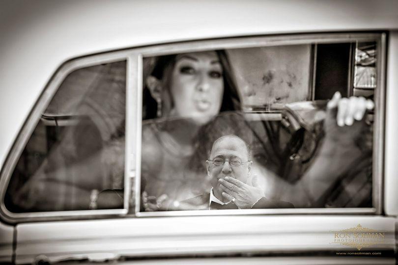 #bestweddingphotographer