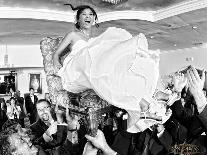 Tmx Best Of Ron Weddingwire 21 51 44186 New York wedding photography