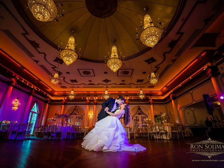 Tmx Best Of Ron Weddingwire 29 51 44186 New York wedding photography