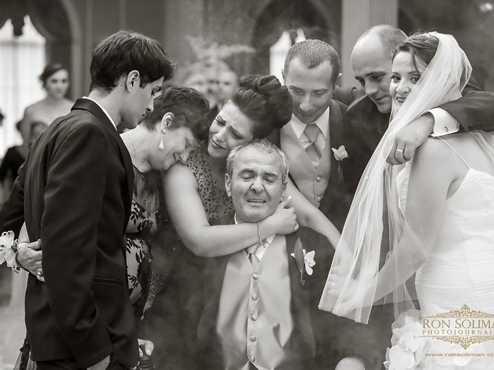 Tmx Best Of Ron Weddingwire 33 51 44186 New York wedding photography